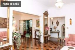 Apartamento 3 quartos com vaga em Copacabana