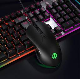 Título do anúncio: Mouse Gamer Inphic PB1