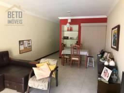 Título do anúncio: Casa para aluguel ouvenda possui 135 m2  com 3 quartos em Lagoa - Macaé - RJ