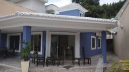 Título do anúncio: Casa de Condomínio com 3 dorms, Rio do Ouro, Niterói - R$ 780 mil, Cod: 478