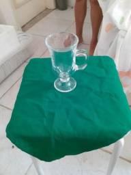 Taça Cappuccino