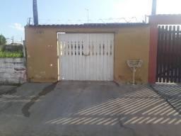 Título do anúncio: Casa para venda tem 145 metros quadrados em Mongaguá - SP