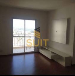 Título do anúncio: Apartamento à Venda Condomínio Parque Barueri, Jardim Tupanci, Barueri, SP