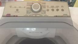 Maquina de Lavar Eletrolux 11kilos