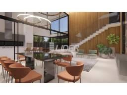 Casa de condomínio à venda com 3 dormitórios em Jardim sul, Uberlandia cod:26590