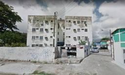 Título do anúncio: Lot Asa Branca - Oportunidade Única em CARNAIBA - PE | Tipo: Casa | Negociação: Venda Dire