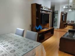 Título do anúncio: Apartamento à venda com 4 dormitórios em Santa efigênia, Belo horizonte cod:ALM1741