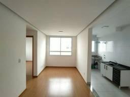 Apartamento para alugar com 2 dormitórios em Jardim america, Maringa cod:L67991