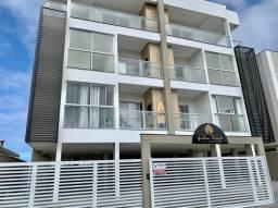 Título do anúncio: O.F.E.R.T.A! Apartamento 2 Dormitórios (SUÍTE) à venda na região nobre dos Ingleses (Gaivo