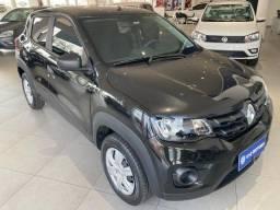 Título do anúncio: Renault Kwid Zen 2019/2020