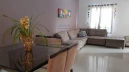 Casa de condomínio à venda com 3 dormitórios em Jardim shangai, Jundiai cod:V6955