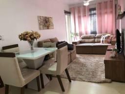 Título do anúncio: Apartamento com 2 dormitórios à venda, 84 m² por R$ 300.000,00 - Vila Conceição - Limeira/