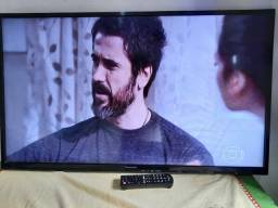 TV Panasonic 39 polegadas