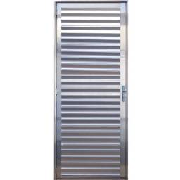 Título do anúncio: Porta de Aluminio e Janela de Alumínio - SUPER Oportunidade!!!