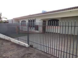 Título do anúncio: Casa Residencial com 3 quartos para alugar por R$ 1450.00, 192.90 m2 - JARDIM MONTE CARLO