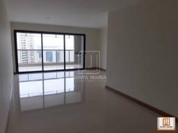 Apartamento (tipo - padrao) 4 dormitórios/suite, cozinha planejada, portaria 24 horas, laz