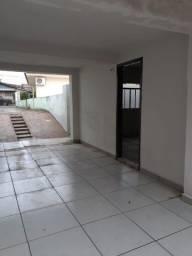 LOCAÇÃO   Casa, com 2 quartos em Zona 08, Maringá