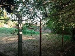 Terreno à venda, Chácara San Martin (Nova Veneza), Sumaré.