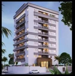Apartamento com unidades de 2 e 3 quartos no bairro dos Bancários