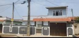Casa com 3 dormitórios à venda, 227 m² por R$ 230.000,00 - Vilatur - Saquarema/RJ