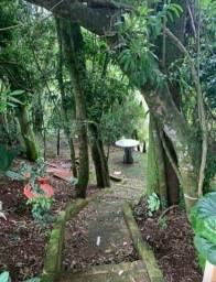 Título do anúncio: (AR2617) Chácara na Colônia Mousquer, Entre Ijuis, RS