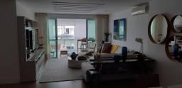 Título do anúncio: Apartamento para Venda em Niterói, São Francisco, 4 dormitórios, 2 suítes, 2 banheiros, 3