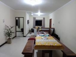 Título do anúncio: Igarapé - Casa Padrão - Cidade Clube Residencia