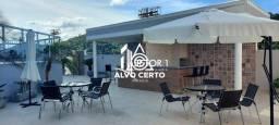 Título do anúncio: KS- Apartamento com 2 quartos R$ 175.000,00 - Santa Terezinha