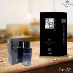 Perfume RB, 100ml