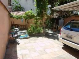 Título do anúncio: Engenho Novo - Rua Barão do Bom Retiro - Excelente casa - vaga para 3 carros - JBCH62403