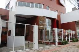 VENDA | Apartamento, com 3 quartos em Zona 03, Maringá