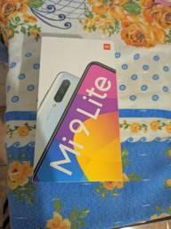 Smartphone Xiaomi MI9 Lite