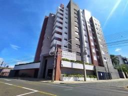 Apartamento à venda com 4 dormitórios em Rfs, Ponta grossa cod:4100