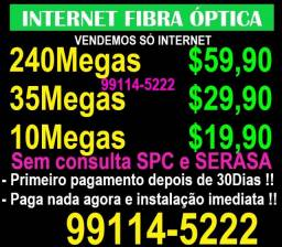 internet internet com tv internet internet