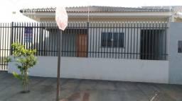 LOCAÇÃO   Casa, com 2 quartos em JARDIM OURO VERDE III, SARANDI