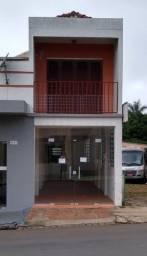 Sala comercial com ótima localização na Bento Gonçalves!