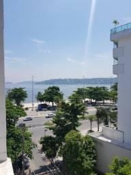Título do anúncio: Apartamento para Venda em Niterói, Charitas, 1 dormitório, 1 banheiro