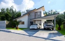 Casa com piscina,financ. até 30 anos=ter e const. Oportunidade! Proj Excl150!