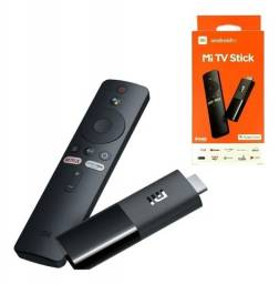Título do anúncio: Mi tv Stick, Xiaomi