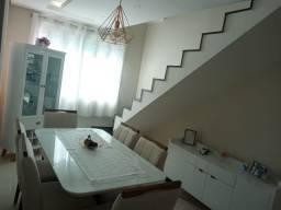 Título do anúncio: Belo Horizonte - Apartamento Padrão - Jardim Leblon