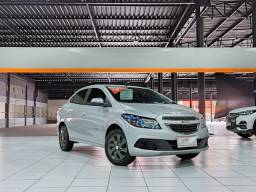 Título do anúncio: GM Chevrolet Prisma 1.4/ Unico Dono!