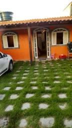 casa localizada na divisa de São Pedro para Cabo frio.