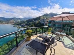Título do anúncio: Aluguel Cobertura Porto Real Resort por temporada