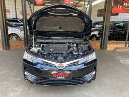 Título do anúncio: Toyota Corolla 2019/19 xei