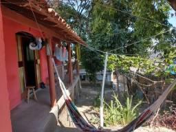 Título do anúncio: Ibirité - Casa Padrão - Parque Duval de Barros (Parque Durval de Barros)