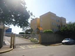 Título do anúncio: Apartamento com 3 dormitórios à venda por R$ 170.000,00 - Parque Egisto Ragazzo - Limeira/