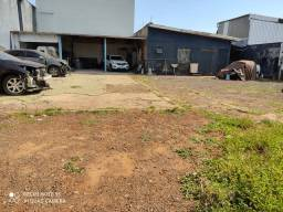 Título do anúncio: Terreno à venda - 500m - Próximo da Leste Oeste - Av Tiradentes - Plano - há 300m do Max A