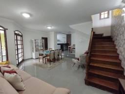 Título do anúncio: Belo Horizonte - Casa Padrão - Aparecida