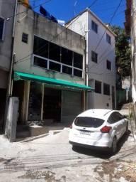 Título do anúncio: Apartamento para Locação - REF: 84