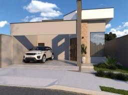 Título do anúncio: G - Venda - Casa a venda - Presidente Prudente - Nova